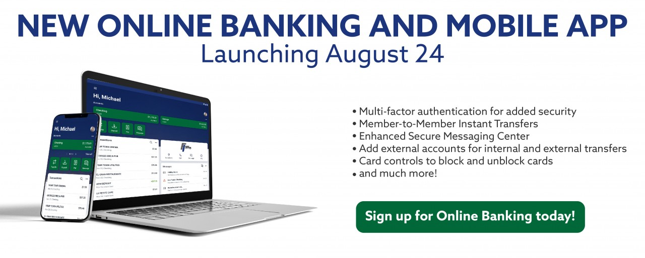 us bank online and mobile financial services fee guide